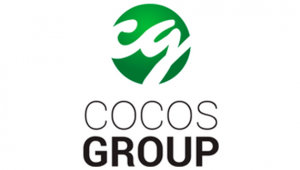 Cocos Group ltd.